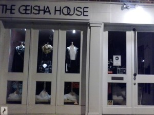 11.15.13 The Geisha House Old City Philadelphia 2
